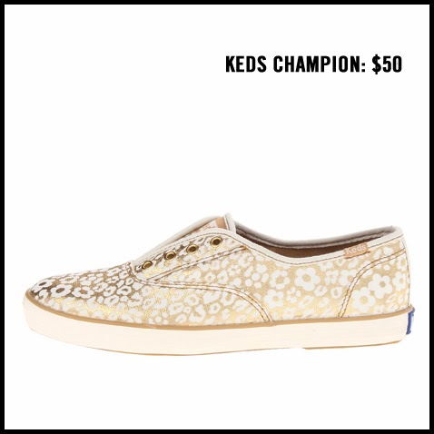 Keds-Champion-in-Gold-Floral-Slip-On-Sneaker