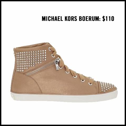 MICHAEL-Michael-Kors-Boerum-Studded-Sneaker