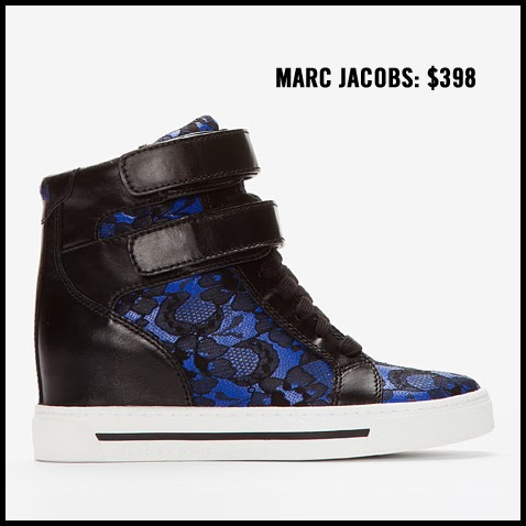 Marc-Jacobs-Blue-Lace-High-Top-Sneaker-Wedge