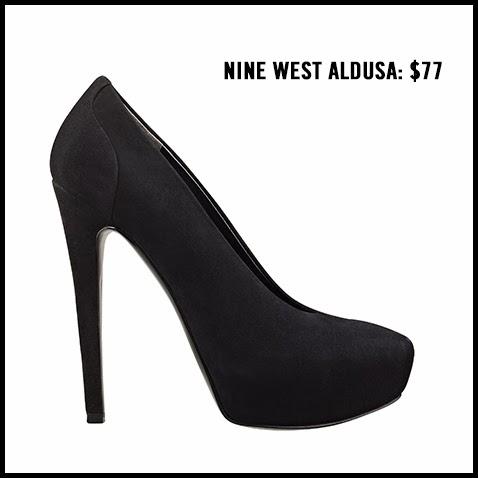 Nine-West-Aldusa-Platform-Pump