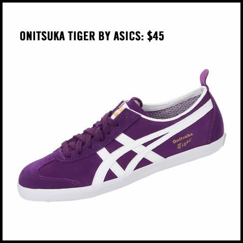 Onitsuka-Tiger-by-Asics-Mexico-66-Vulc-SU