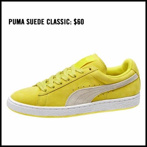 Puma-Suede-Classic-Low-Sneaker