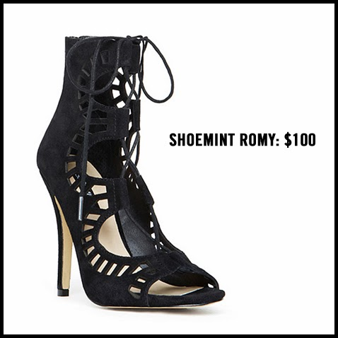 ShoeMint-Romy-Scalloped-Lace-Up-Sandal