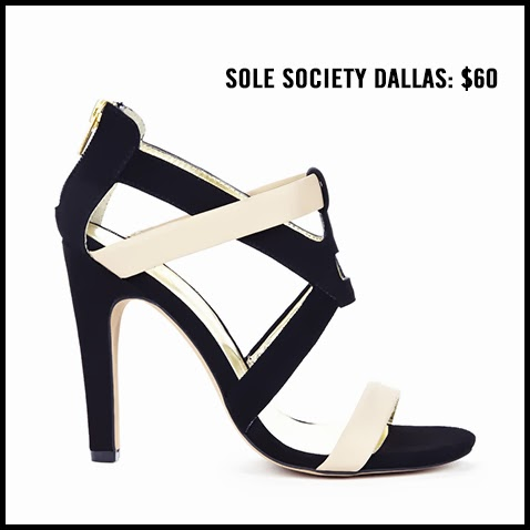 Sole-Society-Dallas-Colorblock-Sandal