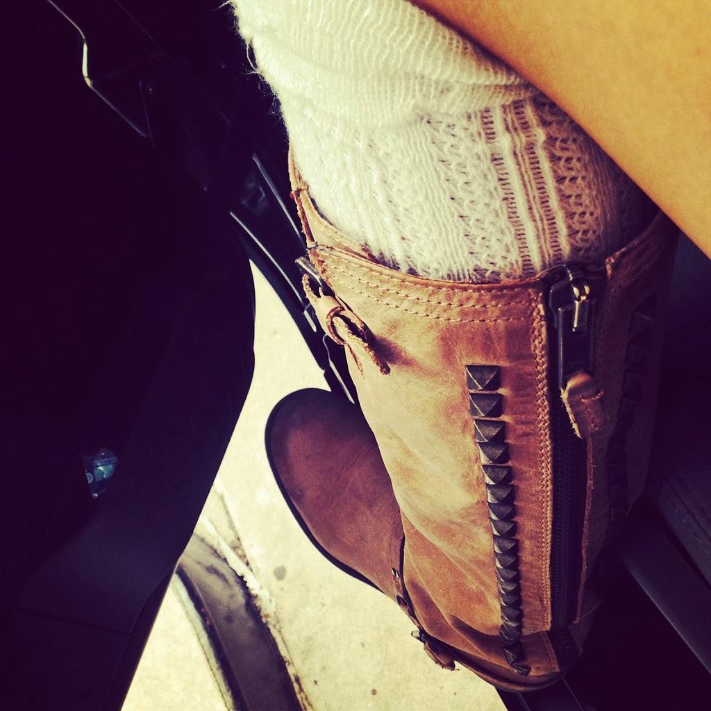 Steve-Madden-Studded-Boots