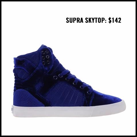 Supra-Skytop-Blue-Velvet-High-Top-Sneaker