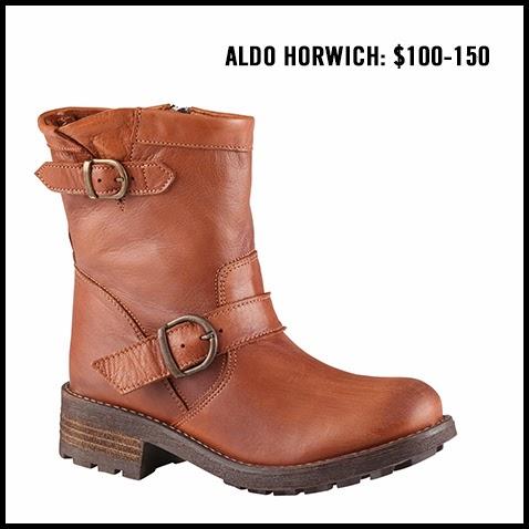 Aldo-Horwich-Biker-Boot-with-Buckles