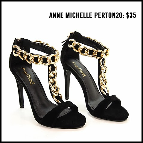 Anne-Michelle-Perton-20-Chain-Strap-Sandal