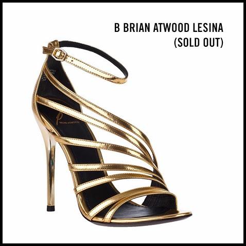B-Brian-Atwood-Lesina-Asymmetric-Gold-Strappy-Sandal