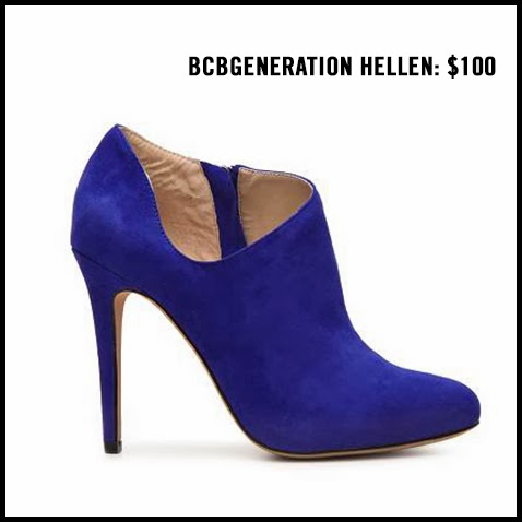 BCBGeneration-Hellen-Blue-Suede-Ankle-Boot