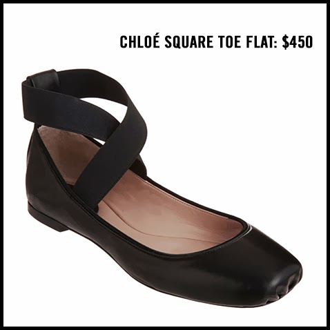 Chloe-Square-Toe-Ballerina-Flat-with-Elastic-Straps