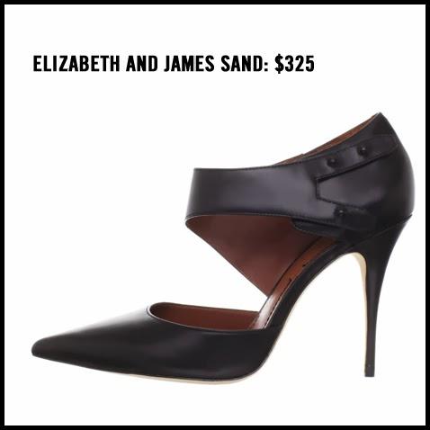 Elizabeth-and-James-Sand-Asymmetric-Pump