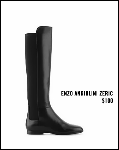 Enzo-Angiolini-Zeric-Fabric-and-Leather-Boots