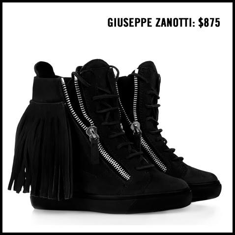 Giuseppe-Zanotti-Wedge-Sneaker-with-Fringe