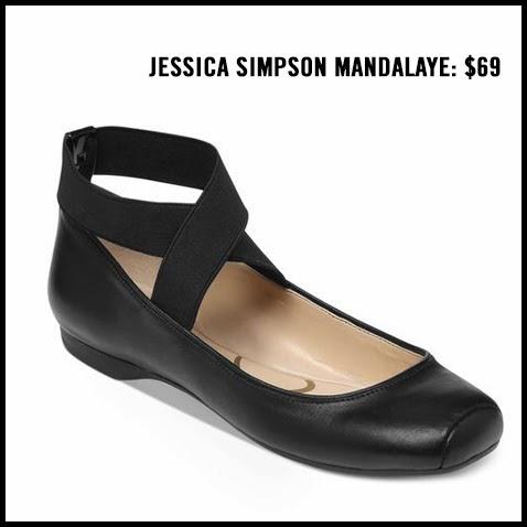 Jessica-Simpson-Mandalaye-Square-Toe-Ballerina-with-Elastic-Straps