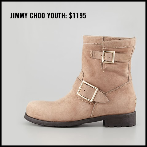 Jimmy-Choo-Youth-Biker-Boot-with-Shearling