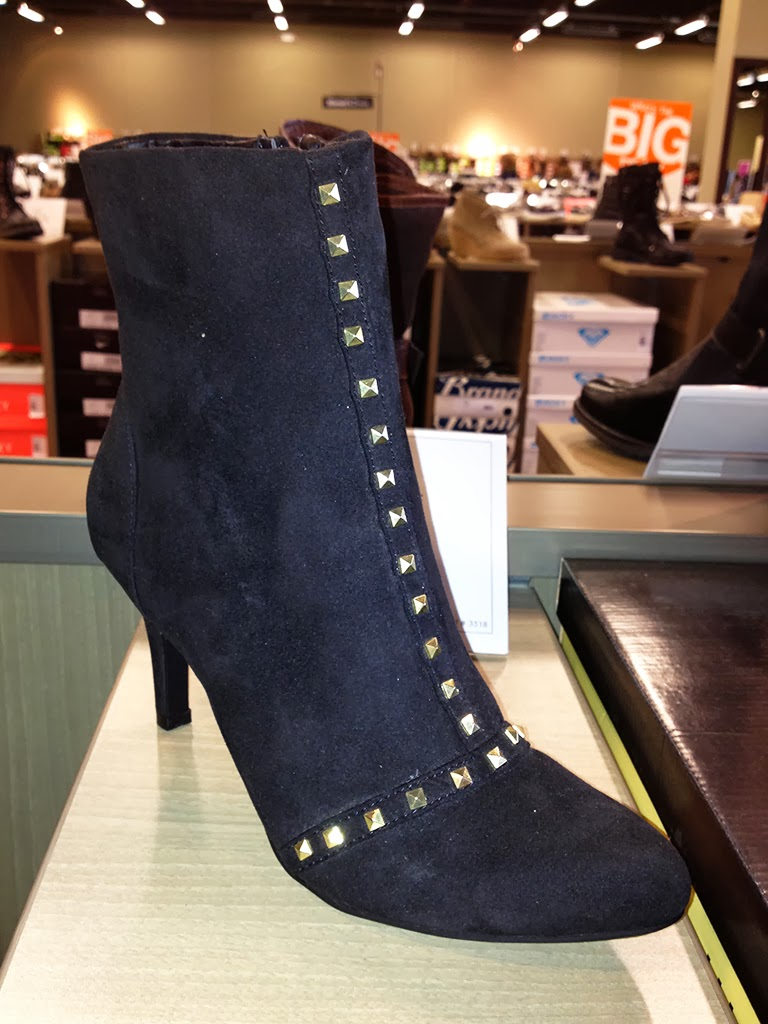 Kelly-amp-Katie-Valentino-Studded-Ankle-Boot