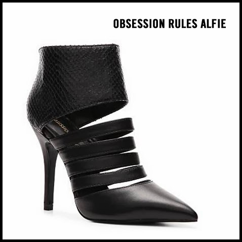 Obsession-Rules-Leather-and-Snakeprint-Cut-Out-Shootie