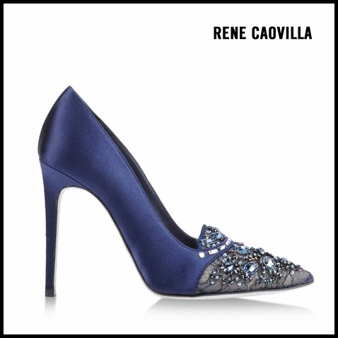 Rene-Caovilla-Satin-Jeweled-Pumps