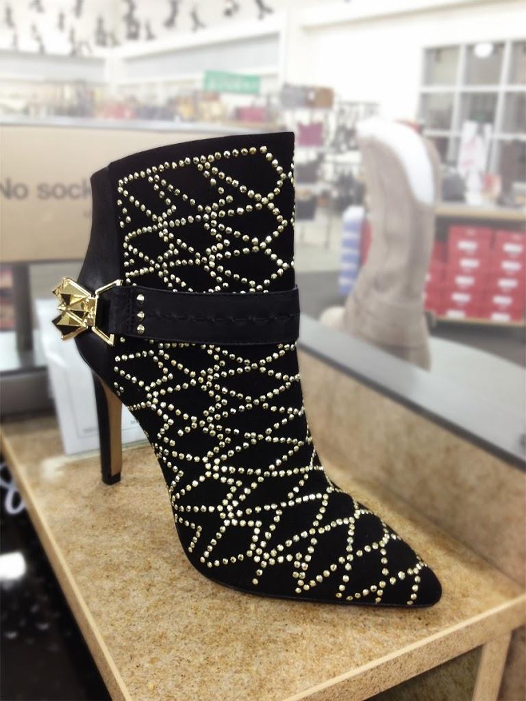 Sam-Edelman-Mila-Studded-Ankle-Boots