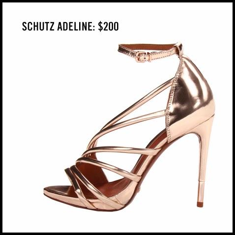 Schutz-Adeline-Gold-Asymmetric-Strappy-Sandal