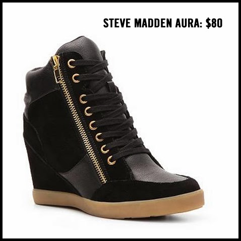 Steve-Madden-Aura-Wedge-Sneaker-with-Zipper