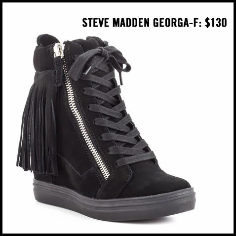 Steve-Madden-Georga-F-Fringe-Wedge-Sneaker