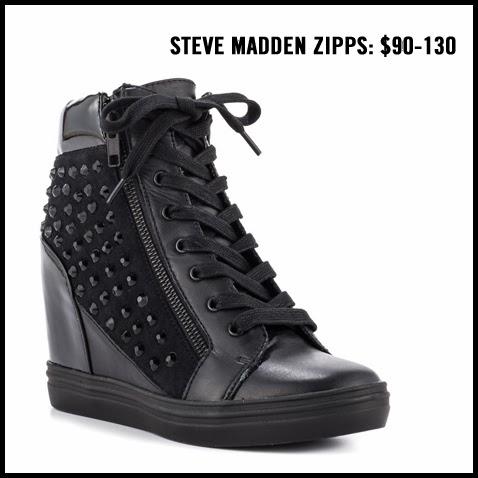 Steve-Madden-Zipps-Embellished-Wedge-Sneaker