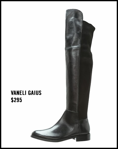 Vaneli-Gaius-Fabric-and-Leather-Tall-Boots