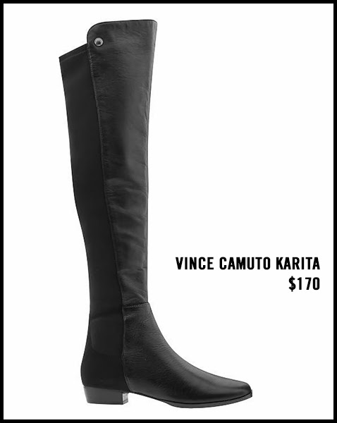 Vince-Camuto-Karita-Fabric-and-Leather-Tall-Boots