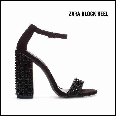 Zara-Block-Heeled-Sandal-Embellished-with-Stones