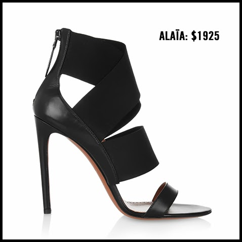 Alai-CC-88a-Elastic-Stretch-Heeled-Sandals