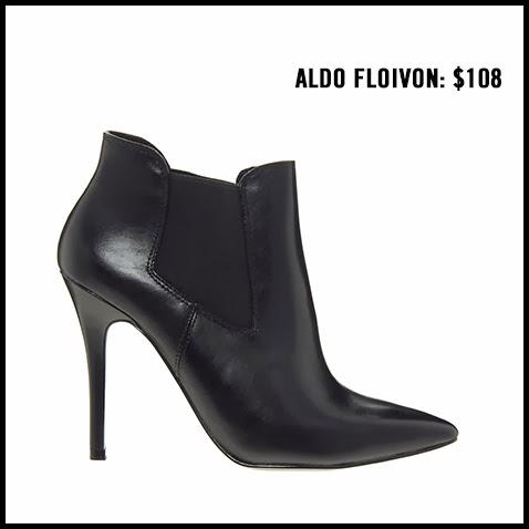 Aldo-Floivon-Gored-Ankle-Bootie