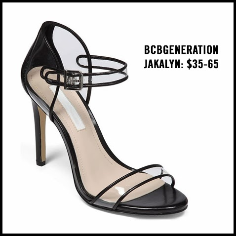 BCBGeneration-Jakalyn-Lucite-Sandal