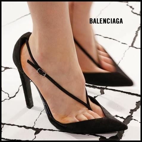 Balenciaga-Thong-Strap-Pump