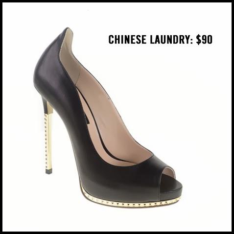 Chinese-Laundry-Columbus-Circle-Metal-Heel-Pump