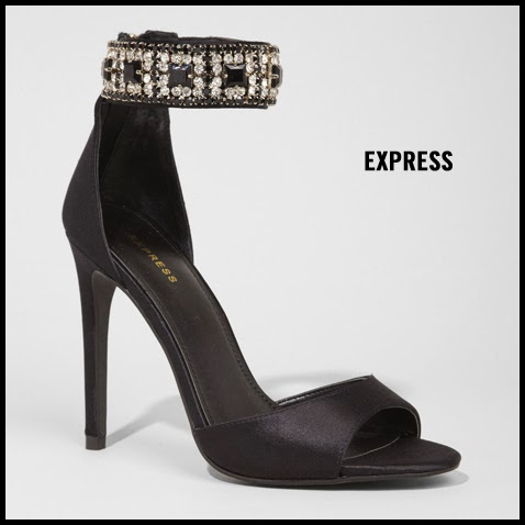 Express-Jeweled-Ankle-Strap-Sandal
