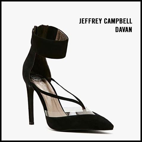 Jeffrey-Campbell-Davan-Ankle-Strap-Pump