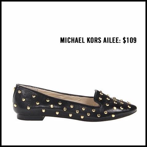 MICHAEL-Michael-Kors-Ailee-Studded-Smoking-Slipper