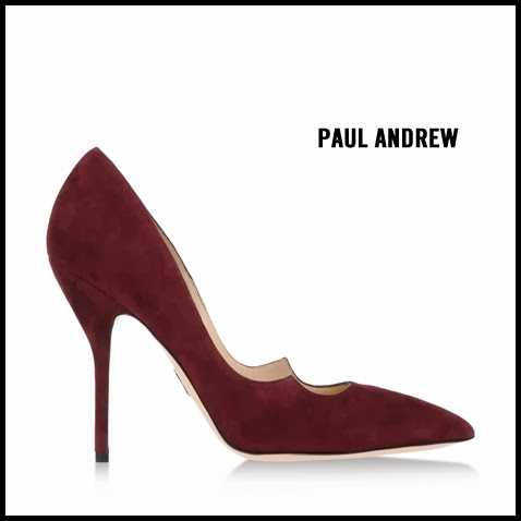 Paul-Andrew-Burgundy-Suede-Scalloped-Pump