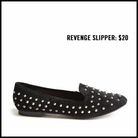 Revenge-Studded-Smoking-Slipper