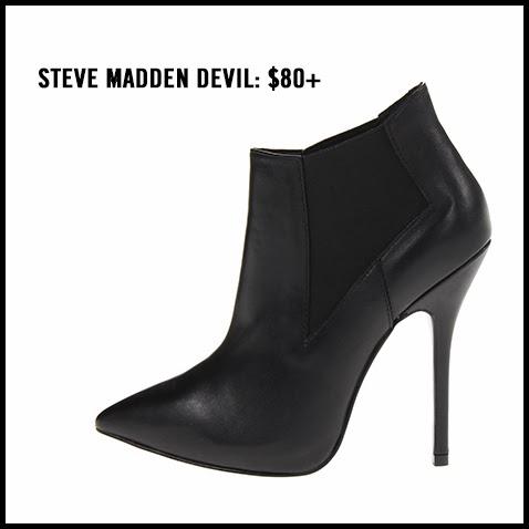Steve-Madden-Devil-Gored-Ankle-Bootie