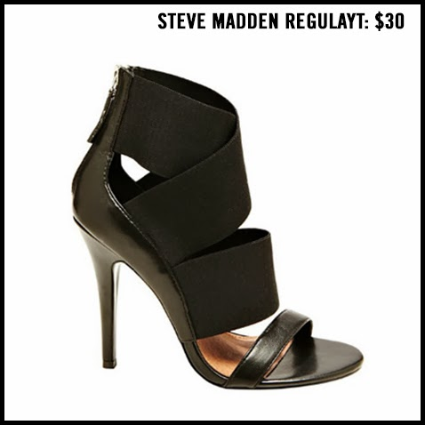 Steve-Madden-Regulayt-Alaia-Look-Alike