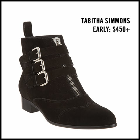 Tabitha-Simmons-Early-Ankle-Boot-with-Buckles