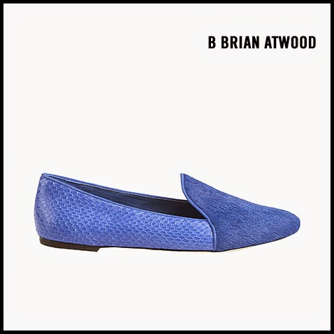 B-Brian-Atwood-Claudelle-Smoking-Slipper