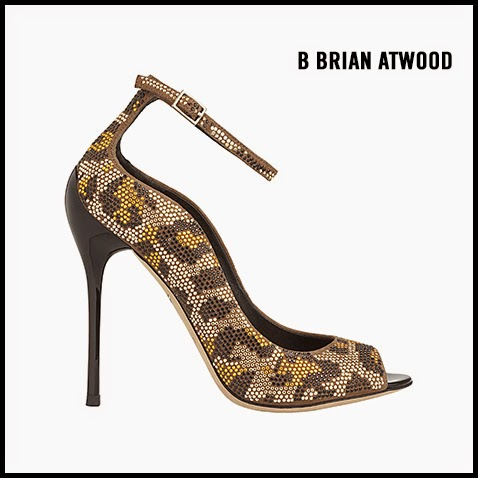 B-Brian-Atwood-Leida-Leopard-Ankle-Strap-Pump