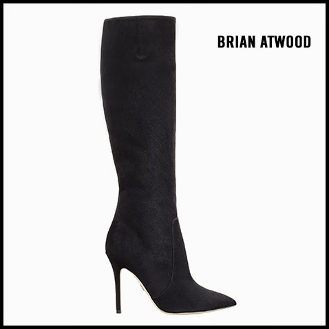 Brian-Atwood-Aradia-Suede-Boots