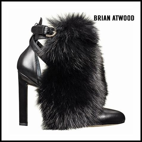 Brian-Atwood-Majoy-Ankle-Boot-with-Fur