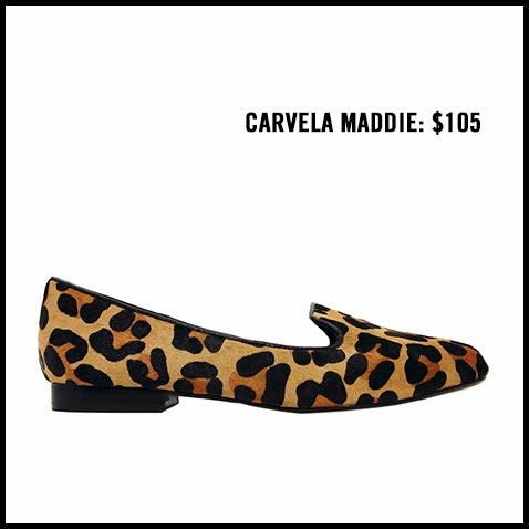 Carvela-Maddie-Leopard-Smoking-Slipper
