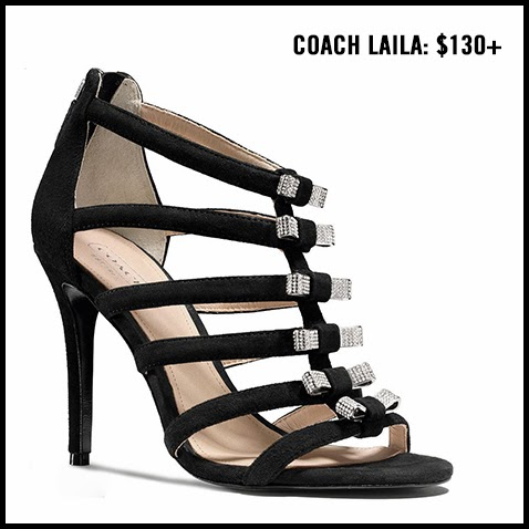 Coach-Laila-Bow-Sandals